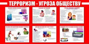 348_11_19_32_DzYf-3