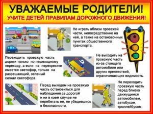 51906-instrukciya-po-pdd-v-detskom-sadu